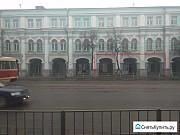 Торговое помещение в центре города, 160 кв.м. Орёл