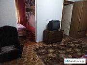 4-комнатная квартира, 60 м², 2/5 эт. Вышний Волочек