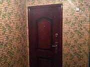 Комната 17.5 м² в 1-ком. кв., 5/5 эт. Брянск