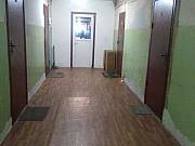Комната 17.3 м² в 1-ком. кв., 3/5 эт. Кострома