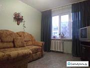 2-комнатная квартира, 48 м², 2/5 эт. Ржев