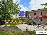 Сдам помещение свободного назначения, 330.00 кв.м. Великий Новгород