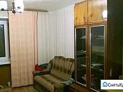 Комната 13 м² в 1-ком. кв., 5/5 эт. Выкса