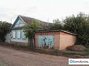 Дом 64 м² на участке 12 сот. Подгородняя Покровка