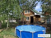 Дом 100 м² на участке 5 сот. Тольятти