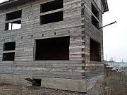 Дом 150 м² на участке 6 сот. Абакан