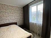 Дом 45 м² на участке 100 сот. Новохоперск