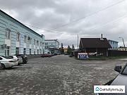 Офисное помещение, 22 кв.м. Великий Новгород