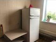 Комната 12 м² в 1-ком. кв., 5/10 эт. Красноярск