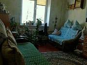 Комната 19 м² в 3-ком. кв., 1/4 эт. Новокуйбышевск