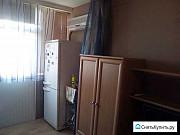 Комната 15 м² в 1-ком. кв., 5/5 эт. Сочи
