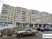 Торговое помещение от 6.4 кв.м. до 21 кв.м. Владимир