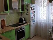 3-комнатная квартира, 65.5 м², 2/5 эт. Ноябрьск