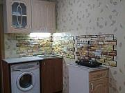 Комната 16 м² в 1-ком. кв., 3/5 эт. Екатеринбург
