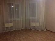 Комната 17.8 м² в 6-ком. кв., 5/9 эт. Сургут