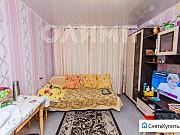 Комната 12.4 м² в 1-ком. кв., 5/5 эт. Вологда