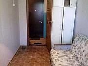 Комната 12 м² в 1-ком. кв., 4/5 эт. Ульяновск