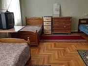 Дом 50 м² на участке 4 сот. Кисловодск
