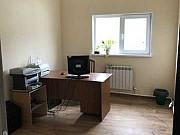 Сдается кабинет Нягань