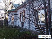 Дом 152 м² на участке 15 сот. Белый Яр