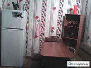 Комната 19 м² в 1-ком. кв., 4/5 эт. Воронеж