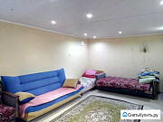 1-комнатная квартира, 40 м², 1/5 эт. Дятьково
