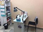 Ищем мастера в студию красоты 32.9 кв.м. Йошкар-Ола
