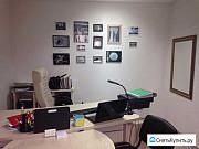 Продажа офиса 44 кв.м Тюмень Тюмень