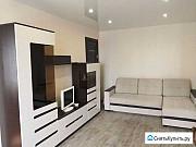 2-комнатная квартира, 43 м², 5/5 эт. Мурманск