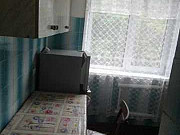 1-комнатная квартира, 30 м², 3/5 эт. Орёл