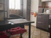 2-комнатная квартира, 45 м², 2/8 эт. Черноголовка