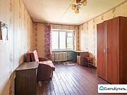 Комната 17 м² в 2-ком. кв., 4/9 эт. Череповец