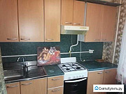 1-комнатная квартира, 35 м², 1/5 эт. Хабаровск