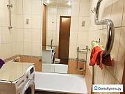 2-комнатная квартира, 46 м², 4/5 эт. Мурманск
