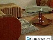 2-комнатная квартира, 56 м², 2/5 эт. Владикавказ