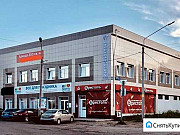 Сдам в аренду помещение Вологда