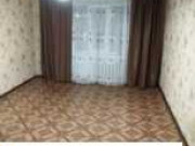Комната 18 м² в 4-ком. кв., 2/7 эт. Тверь