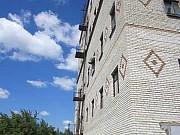 Мукомольный комплекс, 14650 кв.м. Чаадаевка
