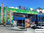 Площадь 40 кв.м. Йошкар-Ола, ул.Кирова, 6 Йошкар-Ола