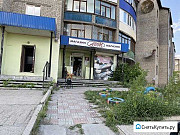Магазин Ангарск