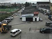 Помещение свободного назначения, 146 кв.м. Великий Новгород