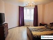 2-комнатная квартира, 70 м², 3/16 эт. Новочебоксарск