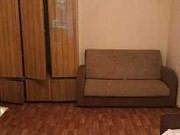 1-комнатная квартира, 32 м², 2/5 эт. Владикавказ