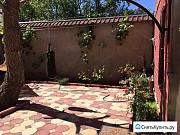 Дом 200 м² на участке 600 сот. Махачкала