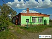 Производственное помещение, 252 кв.м., п. Юргинский Юрга