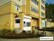 Помещение свободного назначения, 90 кв.м. Кострома