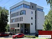 Офисный центр Ижевск