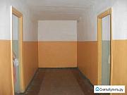 Комната 17 м² в 2-ком. кв., 2/5 эт. Новокузнецк