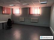 Офисное помещение, 19м2 Кемерово