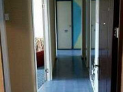 Комната 14 м² в 3-ком. кв., 10/10 эт. Рязань